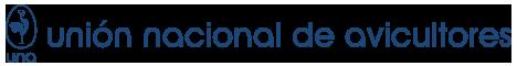 Unión Nacional de Avicultores